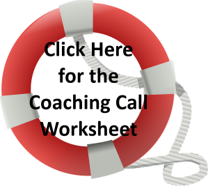 life-buoy-with-text