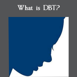 What is DBT Tile